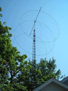 QRZ - Ham Radio - #hamradio - #amateur radio - best DIY antenna making material @maxgainsystemsinc http://www.mgs4u.com/fiberglass-tube-rod.htm