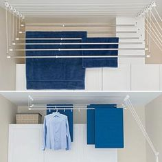 environmental products on pinterest laundry solar and clotheslines. Black Bedroom Furniture Sets. Home Design Ideas