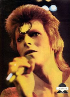 david bowie sexy photo: David Bowie pinup FanPinup06.jpg