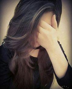 Cute Girl Profile Pic Download : profile, download, Download, Ideas, Photo,, Stylish