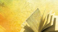 Artpoética, Descubre la Poesía de Forma Diferente Gracias a tu iPad, iPad Air, iPad Mini o iPhone