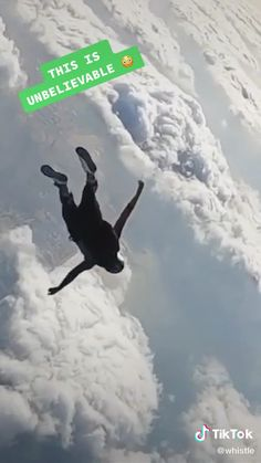 Spiritbath - Viral Stuff to Awaken Your Spirit Funny Video Memes, Funny Short Videos, Really Funny Memes, Funny Laugh, Stupid Funny, Funny Jokes, Beautiful Places To Travel, Cool Places To Visit, Skydiving Gear