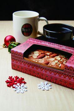 東急プラザ銀座が贈る特別な日の大人のためのクリスマス~TOKYU PLAZA GINZA CHRISTMAS