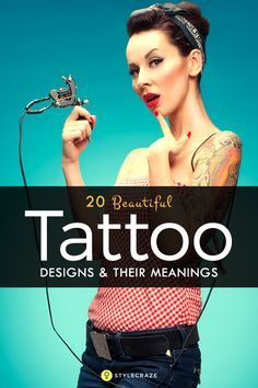 Your body the best canvas, take a look at showcase a person's preferred art with such greatest tattoos. Great Tattoos, Beautiful Tattoos, Small Tattoos, Awesome Tattoos, 16 Tattoo, Get A Tattoo, Enough Tattoo, Single Line Tattoo, Meaningful Tattoos For Women