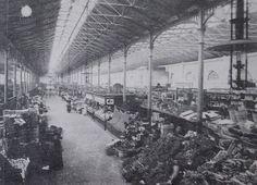 http://barryb007.myvi.net Birkenhead Market