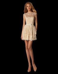8266ba1f6291 10 Amazing wedding dresses for M. images