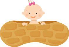 Grávida e bebê 2 - Minus