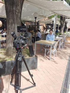 Mini interviu despre workshop #tibilorincz #summerdeejays