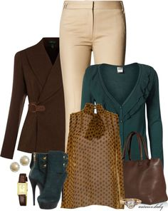 """Untitled #827"" by autumnsbaby on Polyvore"