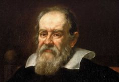 La frase del día Galileo Galilei