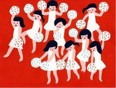 Sato Kanae | Kireei, cosas bellas
