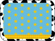 Toy Story, Kits Completos, Kits para Meninos,convite Toy Story, festa infantil Toy Story, ideia enfeites para festa infantil Toy Story, Ideias para festa infantil Toy Story, kit digital Toy Story, kit Toy Story, kit personalizado Toy Story, lembranças Toy Story, lembrançinhas de festa infantil Toy Story, modelos de convites de aniversario Toy Story, personalizados para festa infantil Toy Story, Personalizados para imprimir Toy Story, rótulos Toy Story, rotulos personalizados Toy Story, tema…