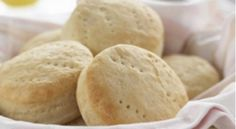 Raised Biscuits- Made with real buttermilk, these biscuits are light, tender and wonderfully addictive. Serve them at brunch topped with jam and cream cheese or try them piping hot beside your favourite soups, stews and chilies. Banana Carrot Muffins, Applesauce Muffins, Cranberry Muffins, Lemon Muffins, Oatmeal Muffins, Scones, Cooking Chocolate, Quick Bread Recipes, Pastry Blender