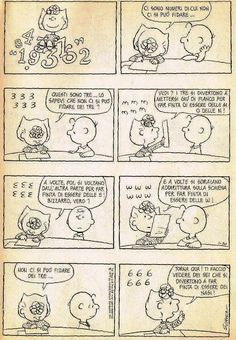 Peanuts Quotes, Snoopy Comics, Snoopy Love, Agatha Christie, Comic Strips, Charlie Brown, Vintage World Maps, Cartoon, Woodstock