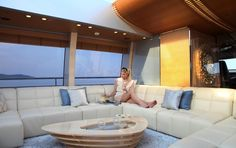 http://www.alquilerdeyates.net/2015/08/danish-yachts-alquiler-barcos-ibiza.html