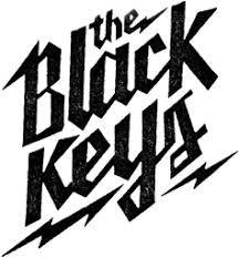 """Képtalálat a következőre: """"black keys logo"""""""