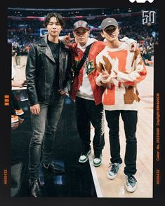 laclippers: Thanks for stopping by 👏🏼 Mark Lee, Lee Taeyong, Nct 127 Johnny, Swag Boys, Man Crush Everyday, Jung Jaehyun, Boyfriend Material, Nct Dream, Sehun