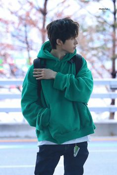 Kim Hanbin Ikon, Chanwoo Ikon, Kim Tv, Ikon Leader, Ikon Debut, Kim Ji Won, Best Kpop, Kim Dong, Korean Celebrities