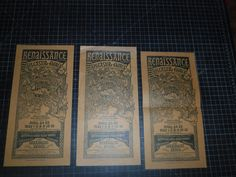 http://www.ebay.com/itm/3-Renaissance-Pleasure-Fair-1971-Paramount-Ranch-California-9th-Annual-Flyer-Add-/282076312389?_trksid=p2047675.l2557
