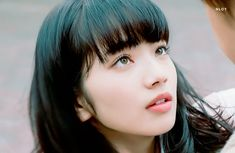posting mainly nana komatsu content with occasional features other asian models and k-idols.