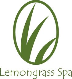 KungPhoo - Lemongrass Spa Products