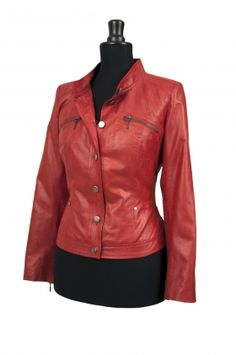 New jacket for autumn on http://allred.pl/en/autumn-2013/181-kurteczka.html ;-)