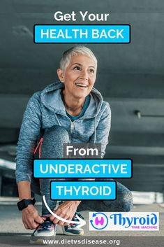 Do you experience underactive or overactive thyroid symptoms? Symptoms Of Thyroid Problems, Thyroid Symptoms, Hypothyroidism Diet, Thyroid Diet, Thyroid Hormone, Thyroid Health, How Much Magnesium, Magnesium Benefits, High Blood Pressure Signs