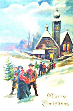 Cosy Christmas, Scandinavian Christmas, Christmas Knitting, Retro Christmas, Beautiful Christmas, Christmas Holidays, Christmas Stuff, Christmas Decor, Vintage Christmas Photos