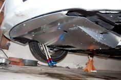 Splash pan for infiniti Custom Car Parts, Custom Cars, Hyundai Genesis, Mini Cooper Custom, Subaru Tribeca, Custom Metal Fabrication, Honda Civic Hatchback, Automotive Engineering, Subaru Outback