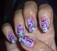 http://lacajitadediana14.blogspot.com/2014/06/periodico-reto-orquidea-radiante.html#more