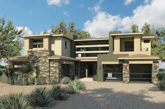 Sterling Ridge by William Lyon Homes in Las Vegas, Nevada New Home Developments, New Home Builders, Luxury Homes, Luxurious Homes, Nevada, Beautiful Homes, Las Vegas, House Plans