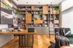 Room Decorating – Home Decorating Ideas Kitchen and room Designs Home Office Layouts, Home Office Decor, Home Decor, Home Library Design, House Design, Pooja Door Design, Cabinet Furniture, Interior Exterior, Interiores Design
