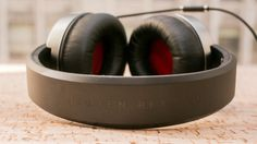 French company Focal has a new closed-back, over-ear headphone that's designed for mobile use and delivers excellent sound for $250.