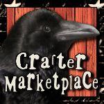 hundreds of links for patterns for all crafts.