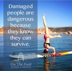 Paddle Boards Available now from www.m2sports.com we have sales on life jackets #sales #wearem2sports