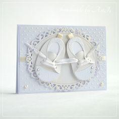 Artis handmade / izabellw - kartki ślubne, okolicznościowe,zaproszenia…