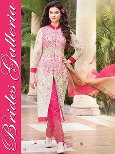 punjabi suits 2015 designs - Google Search