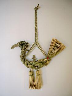 「えび飾り」高さ70cm程度 日本の伝統文化が息づくしめ飾り 今年も残すところあとわずか。新年 […]