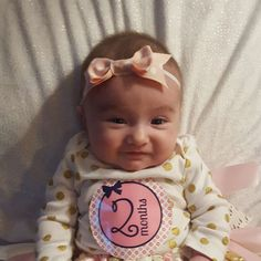 Check out Avalyn Kathryn Marie Callaway. Cast your vote in Lincoln's Cutest Baby Contest!