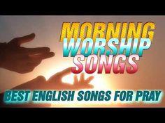 Popular Worship Songs, Download Gospel Music, Best English Songs, Christian Songs, Praise And Worship, Falling In Love, Pray, Youtube, Entertaining