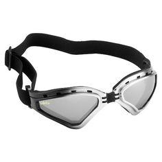 Airfoil 9110 Goggles - @RevZilla
