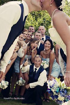 2.bp.blogspot.com -8l6k2IVRb5U UBf9ODfygMI AAAAAAAALf8 tiymsiiaiis s1600 Poulson+Wedding+1+457logo.jpg