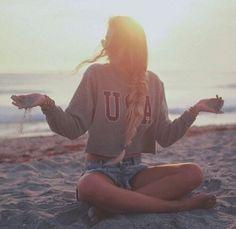 fotos playa