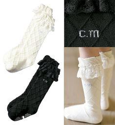 Wensltd Hot Sale 5 Pair Cotton Baby Socks Newborn Floor Socks