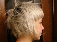 wip-hairport, via Flickr