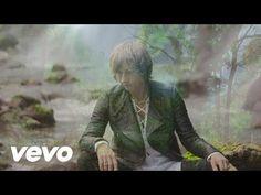 Gianna Nannini, in rotazione su tutti i canali musicali il video di Tears – VIDEOCLIP | Report Campania