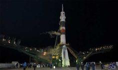 مجلس النواب الروسي يدعم البرنامج الفضائي بـ92.5…: خصص مشروع الموازنة الاتحادية الذي قدم الجمعة 28 أبريل/تشرين الأول، لمجلس النواب الروسي…