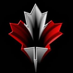 A Windows 8 wallpaper image, resized. Canadian Things, I Am Canadian, Canadian History, Canadian Symbols, Canadian Flags, Canadian Tattoo, All About Canada, Canada 150, Canada Logo