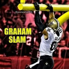 761b04008 26 Best Jimmy Graham images