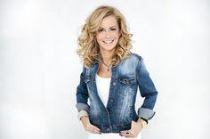Media Elite w rozmowie z Izabelą Makosz, założycielką pierwszej w Polsce wyspecjalizowanej sieci salonów depilacji woskiem.